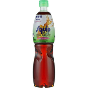 Thai fish sauce (700ml) by Squid