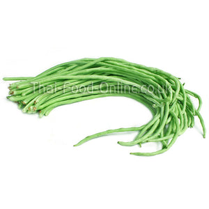Thai string bean (yard / long bean) - Thai Food Online (your authentic Thai supermarket)