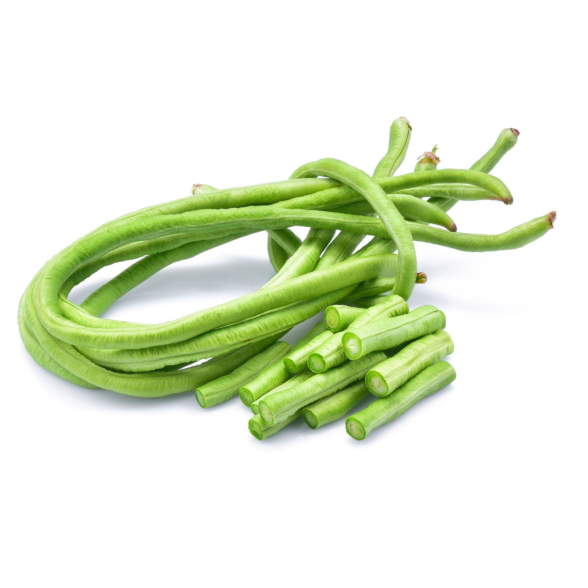 Thai string bean (yard / long bean)