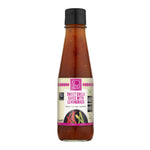 Sweet Chilli Sauce with Lemongrass (Nam Jim Kai Takrai) 200ml by Thai Taste