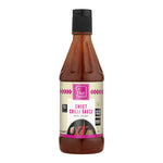 Thai Sweet Chilli Sauce (Nam Jim Kai) 450ml by Thai Taste