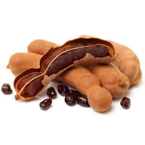Thai sweet tamarind - Thai Food Online (your authentic Thai supermarket)
