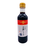 Dai Aso Sweet Soy Sauce 300ml by Hamadaya