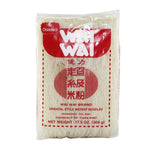 Rice Vermicelli (500g) by Wai Wai