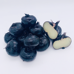 Fresh Water Chestnuts 500g - Imported Weekly from Thailand