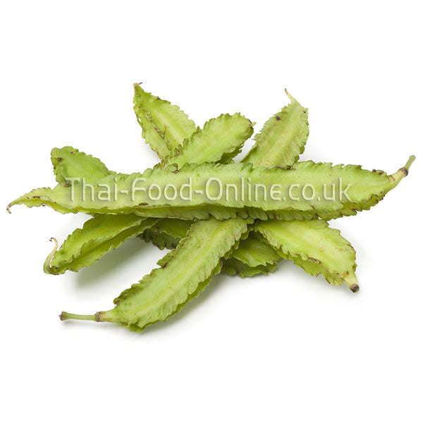 Thai winged bean - Thai Food Online (your authentic Thai supermarket)