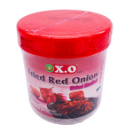 Fried Red Onion (Shallots) 100g by XO
