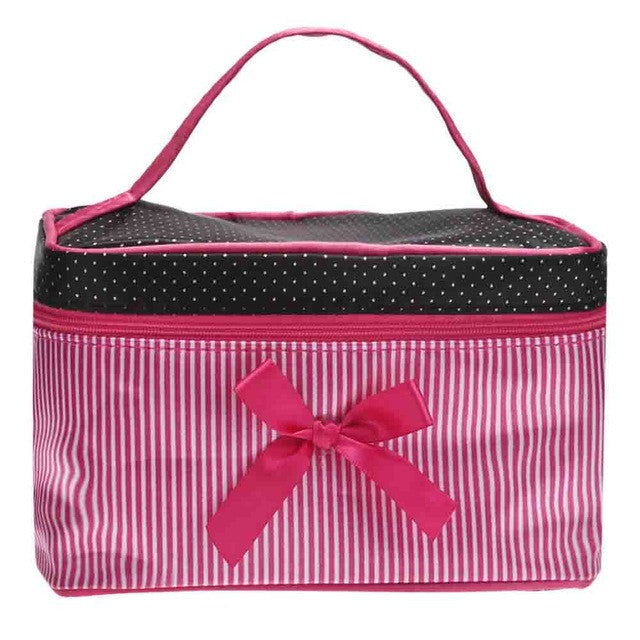 Women's Makeup Case