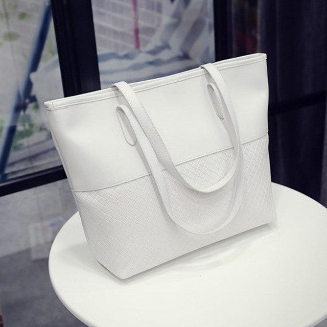 Women Satchel