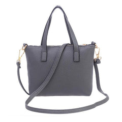 Fashionable Women Totes Bags