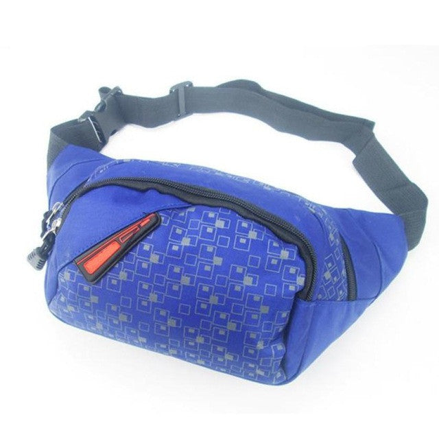 Women Waist Packs