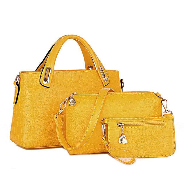 Designer Ladies Bag Womens shoulder bags for Women bao bao#YHEY
