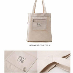 Large Package Female Casual bag