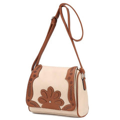 Fashionable Women Shoulder bags