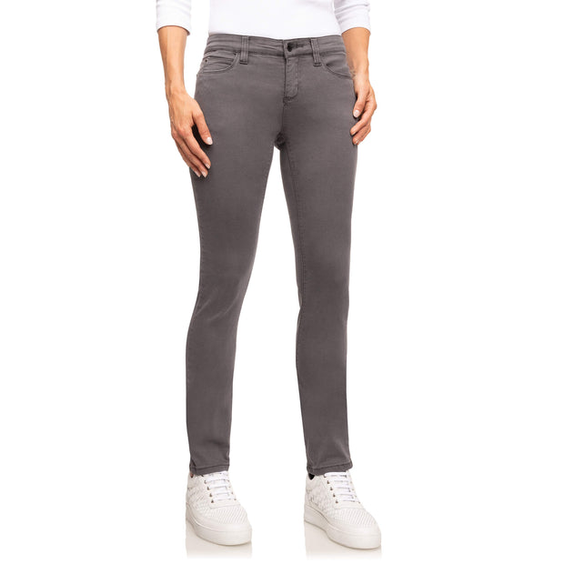 wonderjeans Regular Dark Grey