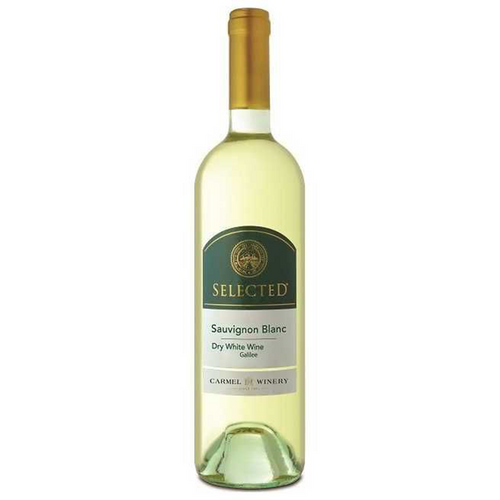 Carmel Selected Sauvignon Blanc