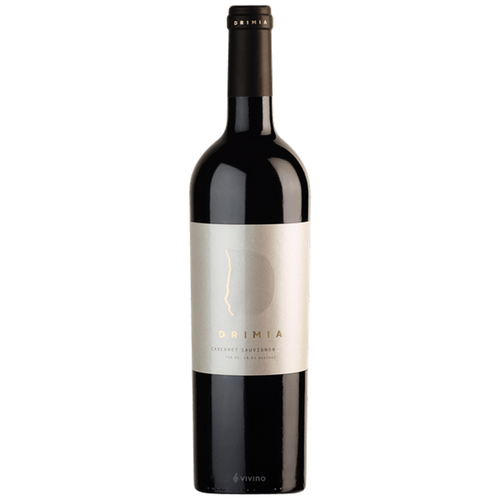 Drimia Cabernet Sauvignon 2013 Kosher Red Wine  (750ml)