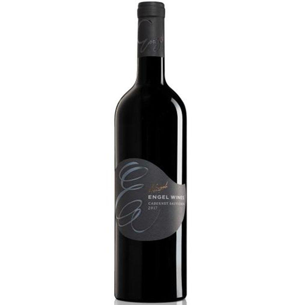 Engel Cabernet Sauvignon North Coast 2017