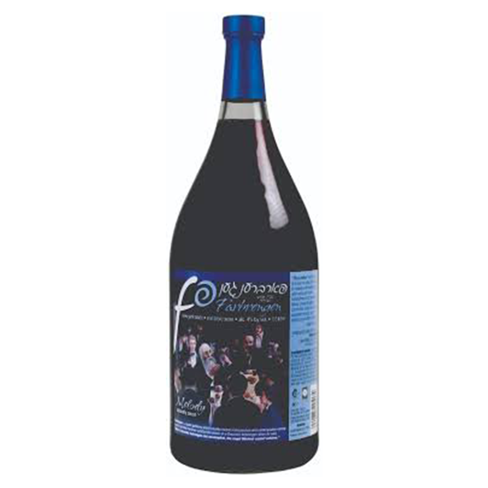 Farbrengen Melody Natural Sweet Red (1.5L)