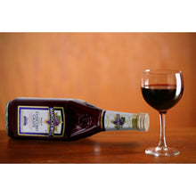 Manischewitz American Concord Grape Wine (750ml)