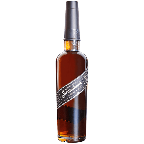 Stranahan's Diamond Peak Colorado Whisky (750ml Bottle)