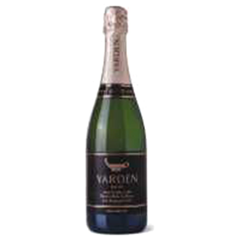 Yarden Golan Heights  Blanc De Blancs 2011 Kosher White Champagne - (750ml)