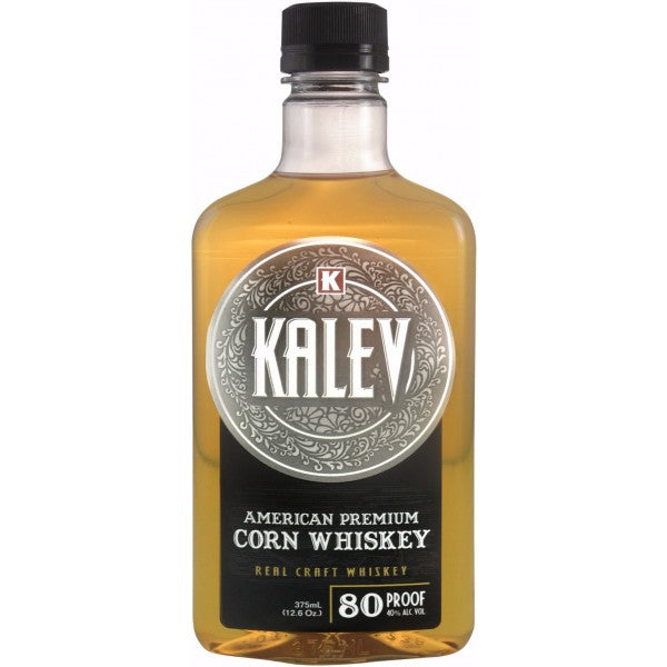 Kalov American Premium Corn Whisky (750ml)
