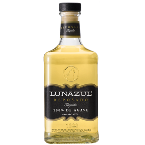 Lunazul Reposado Tequila - (750ml Bottle)