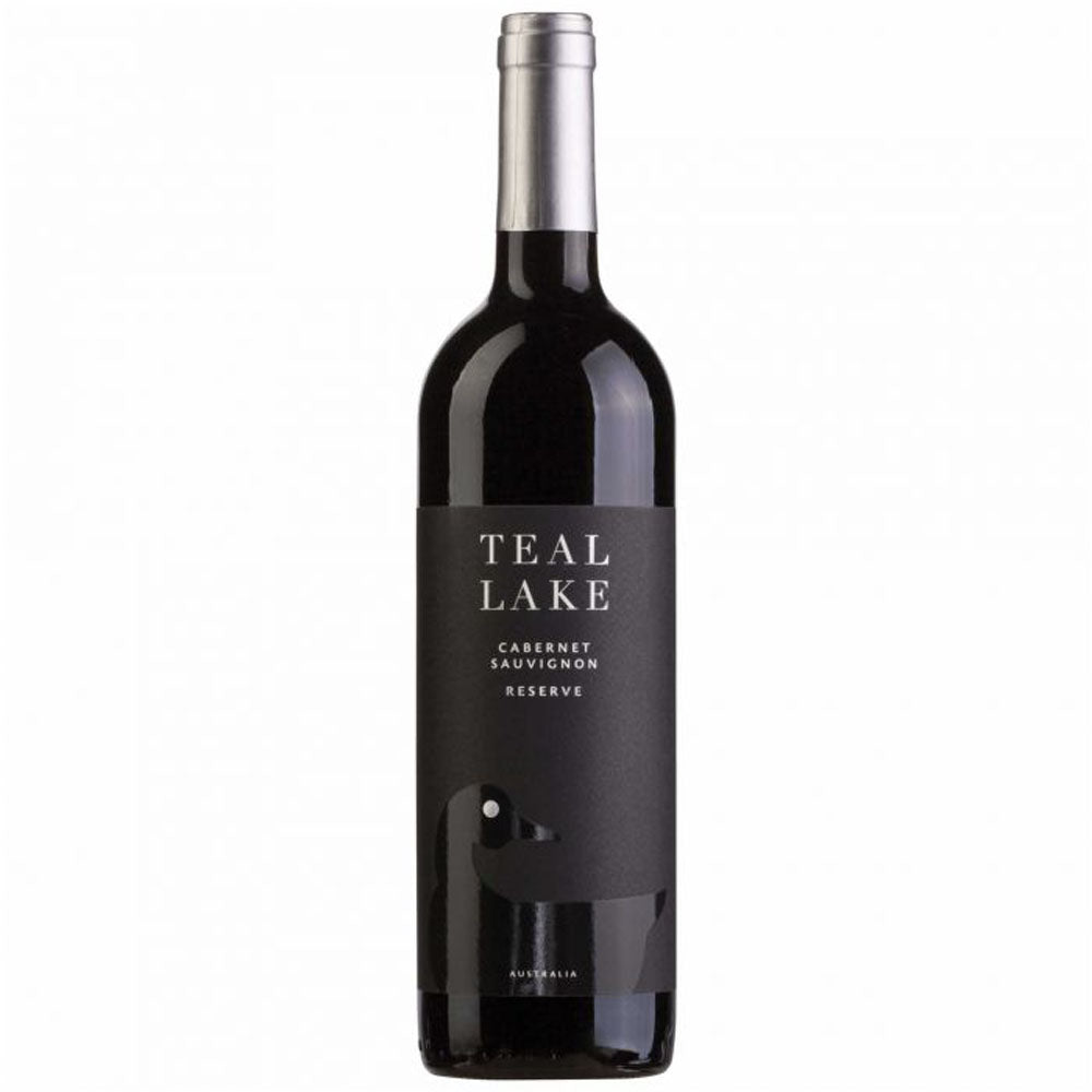 Teal Lake Special Reserve Cabernet Sauvignon 2017 - (750ml)