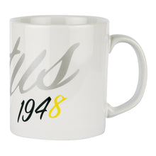 Load image into Gallery viewer, Lotus 1948 Mug - SALE