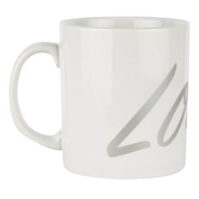 Load image into Gallery viewer, Lotus 1948 Mug