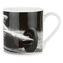 Load image into Gallery viewer, Lotus Racing Mug