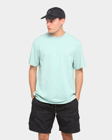 PYRA All Welcome Reflective T-Shirt Marine