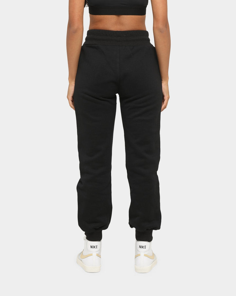 PYRA Women's Carrier Track Pants Black