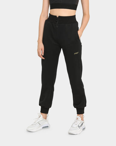 Pyra Women's Transition Track Pant Black