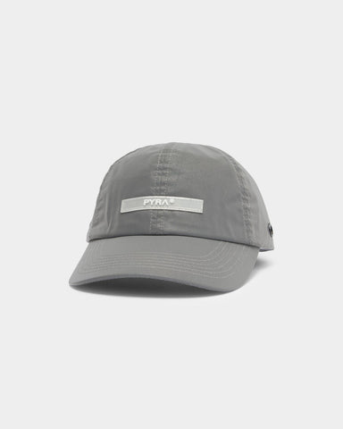 PYRA 6 Panel 3M Hat 3M Reflective