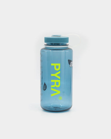 PYRA Unisex PYRA® x Nalgene 1000ml Drink Bottle Cadet
