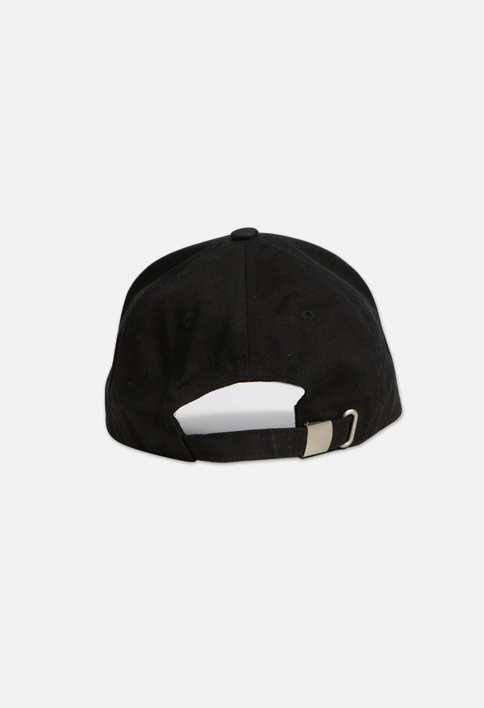 Badge Baseball hat