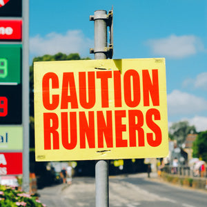 I Hate Running! Why Is It So Popular?