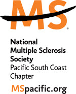 iM Sports Sleeves supports National Multiple Sclerosis Society
