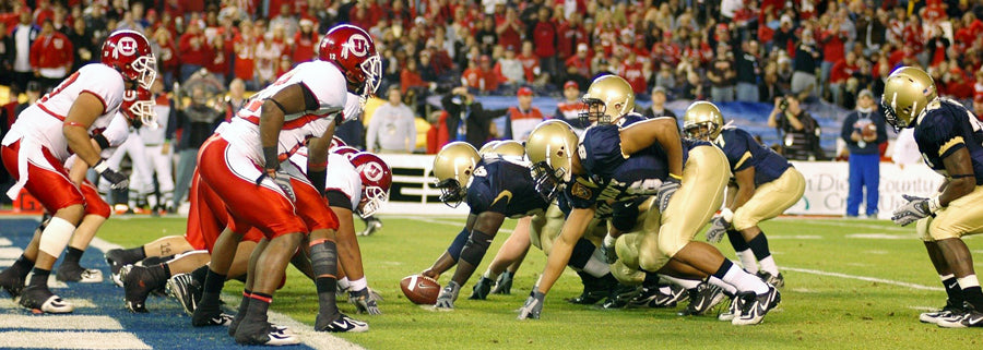 notre dame football should ncaa athletes be paid