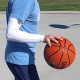basketball shooter sleeves