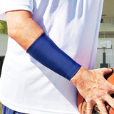 basketball wrist compression sleeves