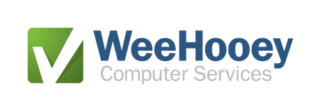 Weehooey Computer Service Kingston