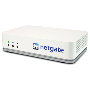 SG-2100 pfSense® Security Gateway Appliance