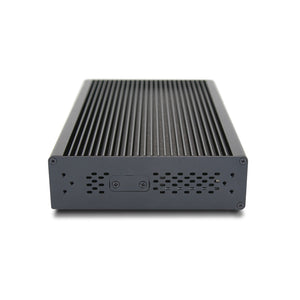 SG-5100 pfSense® Security Gateway Appliance