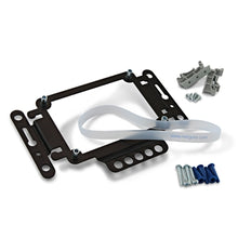 Load image into Gallery viewer, SG-1100 DIN Rail Mount Kit