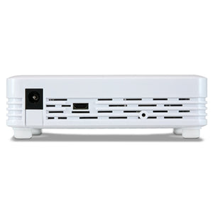 SG-1100 pfSense® Security Gateway Appliance