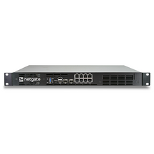 Load image into Gallery viewer, XG-7100 1U Security Gateway with pfSense® software
