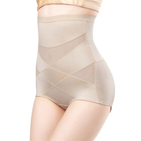 Waist Trainer Shapewear Butt Lifter Slimming Belt